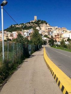 Appartamento Borgo Posada Posada Situated in Posada, Appartamento Borgo Posada offers a garden and barbecue. Olbia is 37 km from the property. Free WiFi is provided .  The accommodation comes with a seating and dining area. Some units feature a terrace and/or balcony.