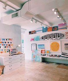 Room Ideas Bedroom, Bedroom Decor, Bedroom Rustic, Bedroom Themes, Beachy Room, Surf Room, Hangout Room, Cute Room Decor, Girl Decor