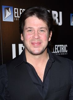 #christiankane  attends the Los Angeles Premiere of LBJ at ArcLight Hollywood on October 24, 2017 in Hollywood, California.    (Oct. 23, 2017 - Source: Vivien Killilea/Getty Images North America)
