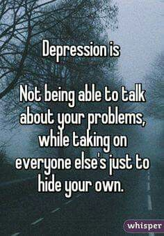 Best Depression quotes and sayings about depression can provide insight into what it's like living with depression as well as inspiration and a feeling quotes about depression and anxiety Affirmations, My Demons, Love Quotes For Her, Dont Be Sad Quotes, Love For Her, On My Own Quotes, Confused Love Quotes, Quotes About Strength, In My Feelings
