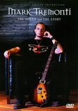 Mark Tremonti: The Sound and the Story [DVD] [English] [2008], 16452695