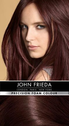 1000 images about hair color on pinterest plum hair