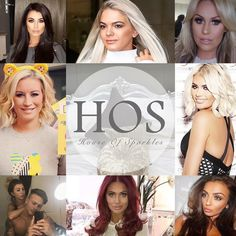 We supply furniture to all of our favourite celebs . Join the HOS Family Today !  For information on our Beautiful Products You can call visit us online at http://ift.tt/1Q0fktp or call the team in the office on 01189 121090 or email us direct to sales@houseofsparkles.co.uk