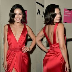 "WEBSTA @ hudgensnewsbr - May 21, 2017.Event | @vanessahudgens at ""Billboard Music Awards"", in Los Angeles. #vanessahudgens"