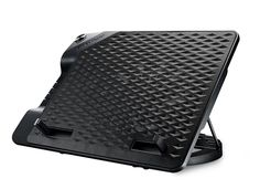 0026954_cooler-master-notepal-ergostand-iii-ergonomic-laptop-cooling-pad.jpeg (1500×1093)