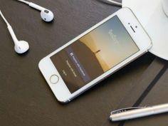 10 Useful Instagram Tips & Tricks You Should Know - Social Media Week
