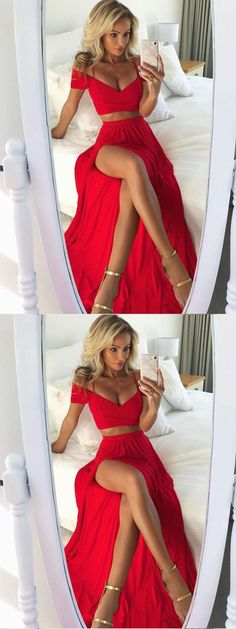 prom dress long,prom dress modest,prom dress simple,prom dress cheap,african prom dress,prom dress 2018,prom dress vintage,prom dresses a line,prom dresses two piece,prom dress red,prom dress chiffon #demidress #prom #promdress #promdresses #promdresslong #womensfashion #womenswear #eveningdresses #reddress  #longpromdresses #twopiece #chiffon