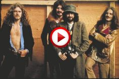Led Zeppelin - Stairway To Heaven Live Video #music, #videos, https://facebook.com/apps/application.php?id=106186096099420