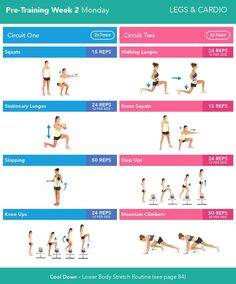 #ClippedOnIssuu from Workout