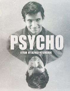 Psycho More