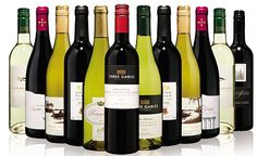 expensive wine bottle pictures | Wine bottles