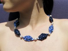 upcycle AND RECYCLE for jewerly | Recycle/Upcycle/DIY / Upcycle Coffee k cups jewelry