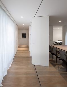 Casa K by Studio Arthur Casas