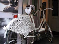 Meta Blog Roll: Y si se te va la olla con la bici