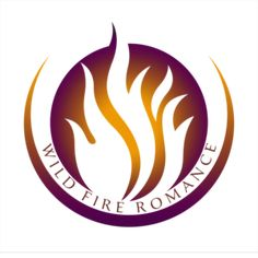 Introduction to the Wildfire Romance Series