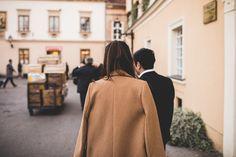 #croatianwedding #zagrebphotosession #gornjigradphoto #croatianphotographer Croatian Wedding, Photo Sessions, High Neck Dress, Urban, Pictures, Turtleneck Dress, High Neckline Dress