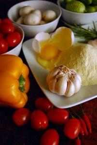 Diabetic Food List - Best Foods for Diabetics