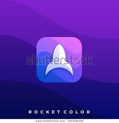Find Rocket Icon Illustration Vector Design Template stock images in HD and millions of other royalty-free stock photos, illustrations and vectors in the Shutterstock collection. Thousands of new, high-quality pictures added every day. Media Icon, Creative Industries, Vector Design, Royalty Free Stock Photos, Template, Rock, Illustration, Pictures, Image