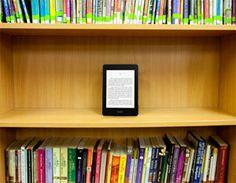 """""""Zijn downloadbare ebooks een tijdelijk fenomeen? """" > Lees de blog!"""