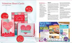 Read CardMaker on Magzter