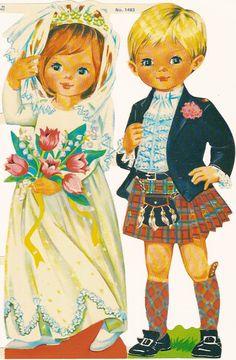 Glansbillede ark - www. Vintage Ephemera, Vintage Cards, Vintage Postcards, Vintage Toys, Vintage Baby Pictures, Vintage Images, Childhood Toys, Childhood Memories, Wedding With Kids