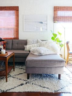 Love these mudcloth pillows so much! - 15% off with the code thestyleeater for Cyber Monday! etsy.com/shop/thestyleeater