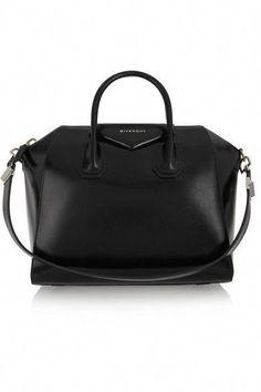 06160465cc84c3 designer handbags and backpacks  Designerhandbags
