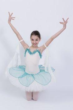 f34dce6c2d71 Lotus Flower | Dancewear by Patricia Ballet Costumes, Lotus Flower, Dance  Wear, Tutu