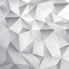 Image result for motif background fleche