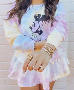 Margot, Noel and Emerson ring. Stella chain with Butterfly charm and Bowie chain with the Gothic Number charm. Fashion Jackson and Somewhere Lately bracelet. Fashion Jackson, Photos Tumblr, Pretty Little, Bell Sleeve Top, Emerson, Feminine, Instagram Posts, Casual, How To Wear
