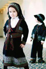 213-10 Gull, Norway, Children, Dresses, Fashion, Young Children, Vestidos, Moda, Boys