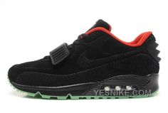 6e432ef3e87 35 Best Nike Air Yeezy 2 SP Shoes images
