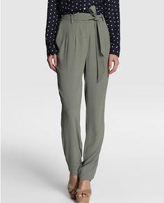 c72ca62bc 35 mejores imágenes de pantalones con pinzas