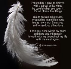 In Loving Memory of my daddy. I miss you every day. Love you with all my heart! Miss Mom, Miss You Dad, Grief Poems, Mom Poems, Funeral Poems For Mom, Funeral Ideas, Be My Hero, Grieving Quotes, Angels In Heaven