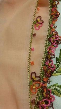 Needle Lace, Hand Embroidery, Cross Stitch Embroidery, Diy Crafts, Crochet, Amigurumi, Fashion, Tassels, Silk