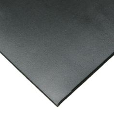 Pin By Elisa Mary On Rubber Sheets Butyl Rubber Synthetic Rubber Silicone Rubber