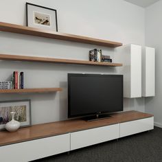 50 Cool TV Stand Designs for Your Home  tv stand ideas diy, tv stand ideas for living room, tv stand ideas bedroom, tv stand ideas black, tv stand ideas repurposed, tv stand ideas ikea, tv stand ideas corner. #tvstand #tvstandideas #cornertvstands