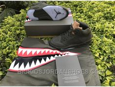 Discover the Air Jordan 5 Take Flight Mens 2017 Authentic collection at Pumacreeper. Shop Air Jordan 5 Take Flight Mens 2017 Authentic black, grey, blue and more. Get the tones, get the features, get the look! Jordan 5, New Jordans Shoes, Pumas Shoes, Air Jordans, Adidas Shoes, Nike Sneakers, Discount Sneakers, Kd Shoes, Shoes 2017