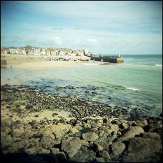 St. Ives | Flickr - Photo Sharing!