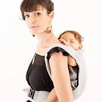 Learn how to carry in comfort and safety with our useful tips and instructional videos
