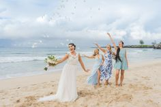 12 Reasons Why Cheap Maui Weddings Is Common In USA - 12 Reasons Why Cheap Maui Weddings Is Common In USA - cheap maui weddings Affordable Wedding Packages, Maui Photographers, Renewal Wedding, Wedding Pics, Wedding Ideas, Maui Weddings, Wedding Portraits, Destination Wedding, Usa