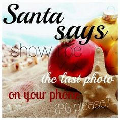 I thought this would be SUPER FUN! Comment below and answer the question below Santa Says. I have close to 4000 friends on here lets see how many photos I can get! Facebook Group Games, Facebook Party, Christmas Post, Christmas In July, Christmas Ideas, Jamberry Christmas, Direct Sales Games, Interactive Facebook Posts, Jamberry Games