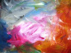 Тест: Это искусство или детские каракули? | PlayBuzz
