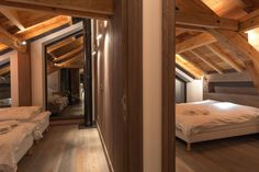 Chalet Dag - Picture gallery