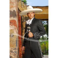 b4dde42d16 Image detail for -Trajes de charro   mariachi
