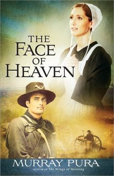 The Face of Heaven (Snapshots in History) by Murray Pura,http://www.amazon.com/dp/0736949496/ref=cm_sw_r_pi_dp_I8o.sb1Z7D684DDM