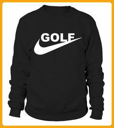 golf golfer golfing putt golfclub sport player shirt - Golf shirts (*Partner-Link)