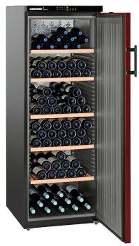 Liebherr WTr 4211 Vinothek Weintemperierschrankrank Wine Rack, Bordeaux, Ebay, Cabinet, Storage, Furniture, Home Decor, Control, Products