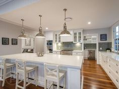 Image result for phil and amity kitchen