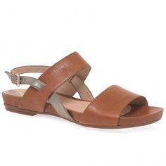 Pairs, Holidays, Sandals, Leather, How To Wear, Shoes, Women, Fashion, Vacations